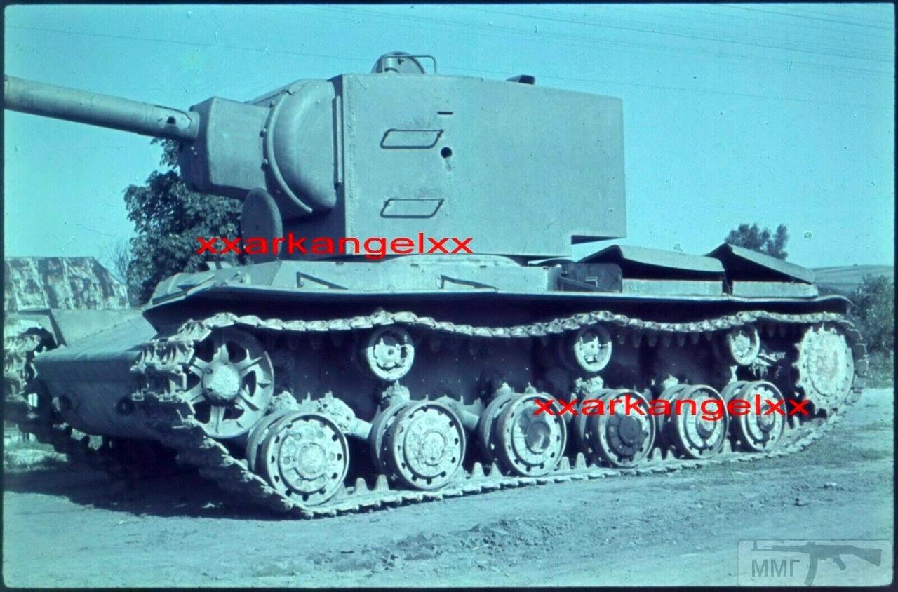 77426 - Лето 1941г,немецкие фото.