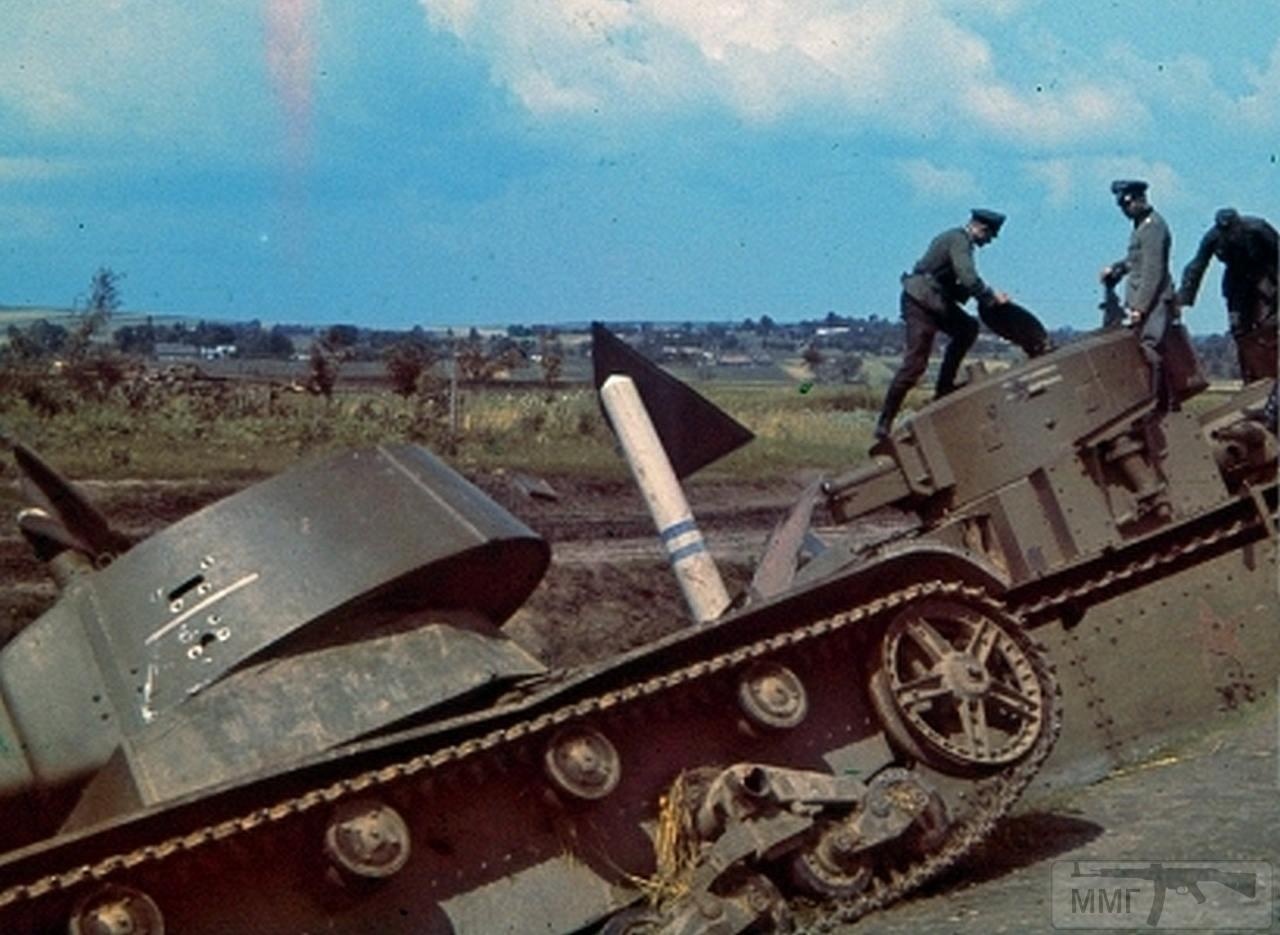77438 - Лето 1941г,немецкие фото.