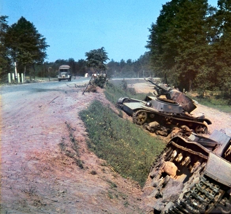 77439 - Лето 1941г,немецкие фото.