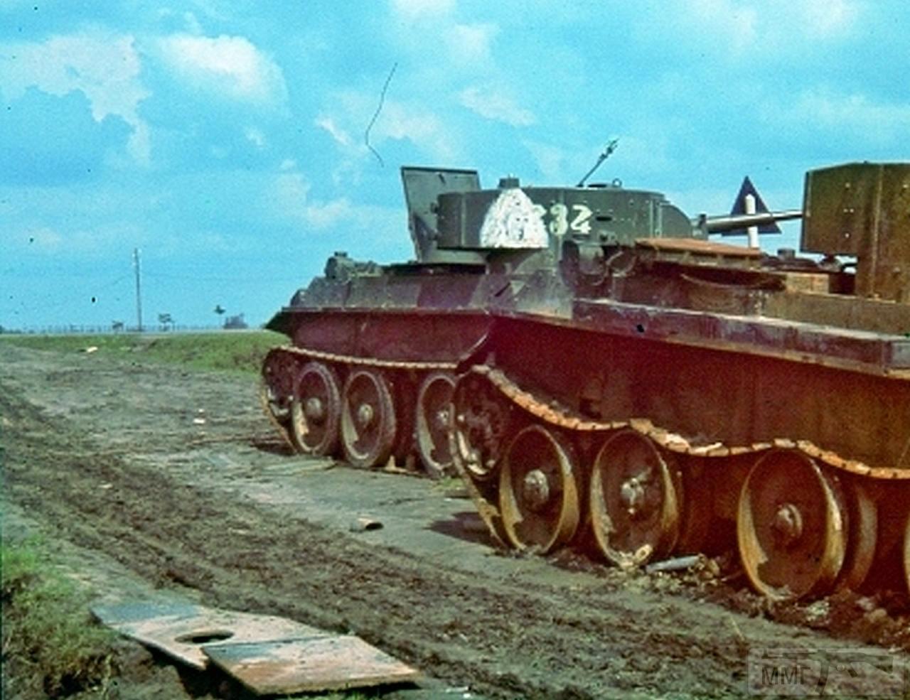 77440 - Лето 1941г,немецкие фото.