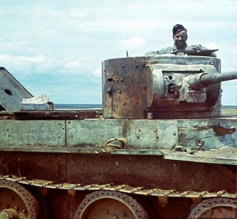 77442 - Военное фото 1941-1945 г.г. Восточный фронт.