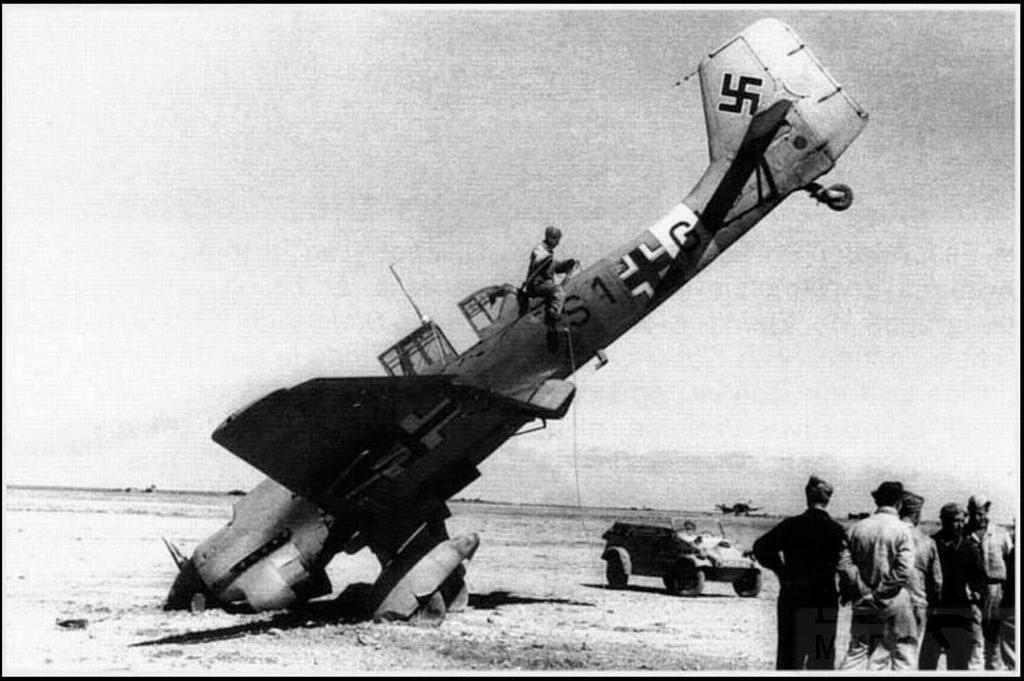 7746 - Потери авиации,фото.