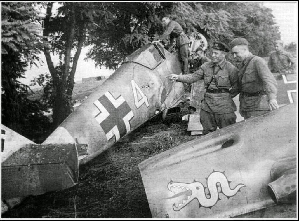 7747 - Потери авиации,фото.