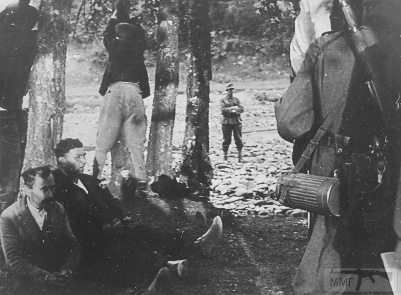 77488 - Раздел Польши и Польская кампания 1939 г.