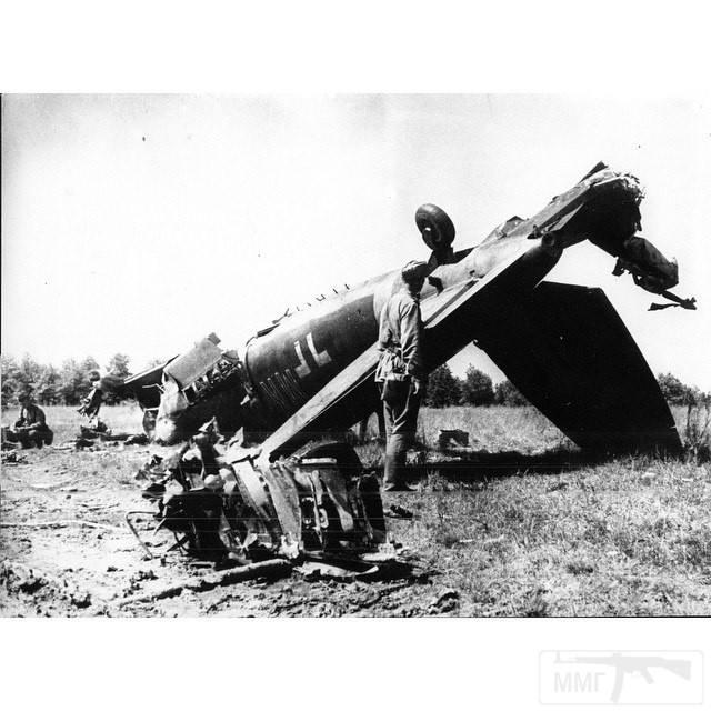 7749 - Потери авиации,фото.