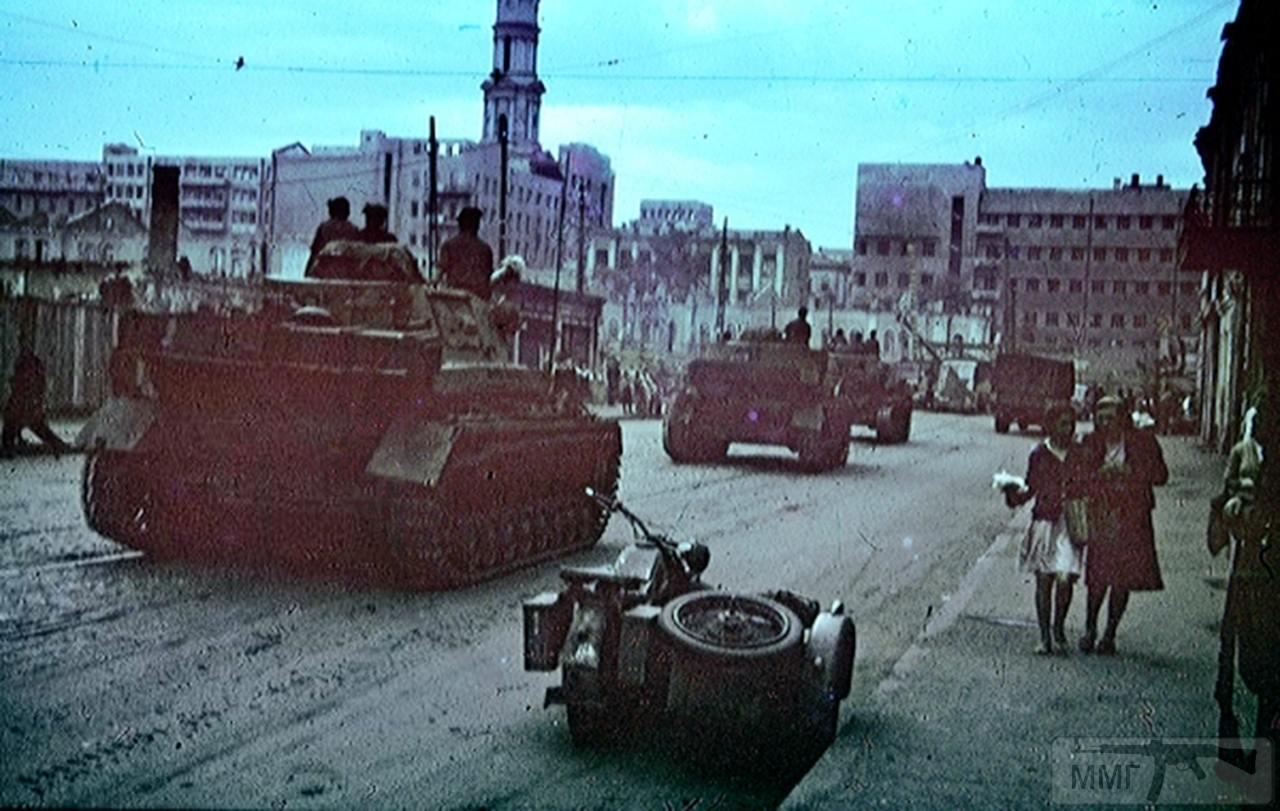 77499 - Оккупированная Украина в фотографиях