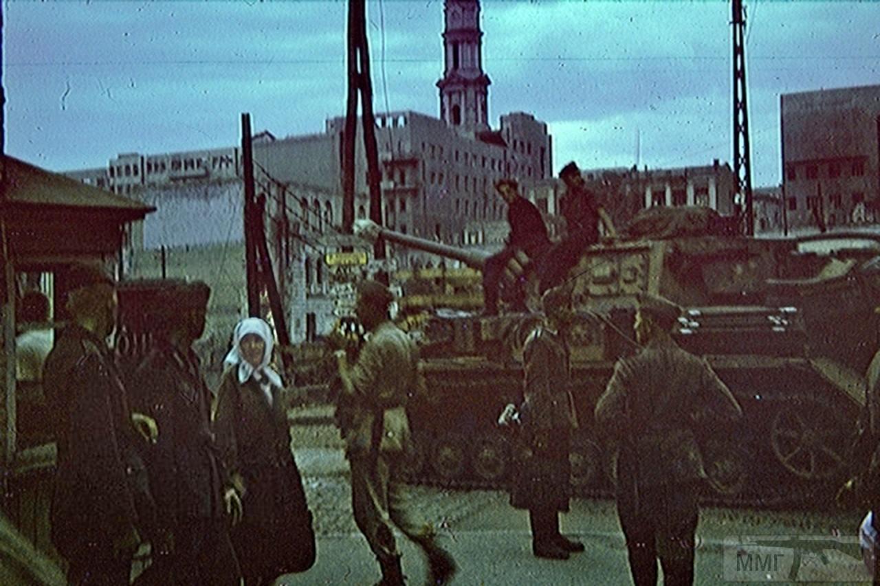 77500 - Оккупированная Украина в фотографиях
