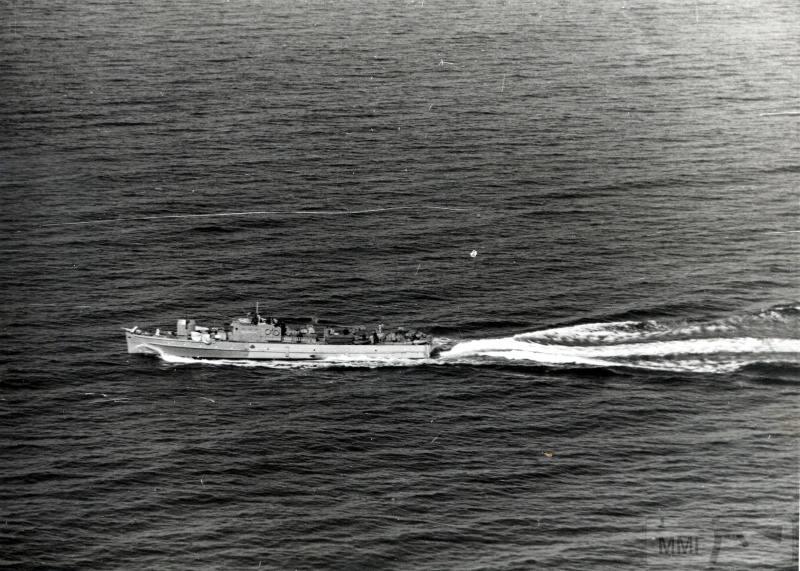77672 - Германский флот 1914-1945