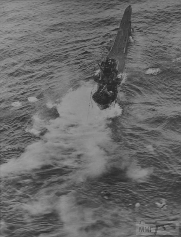 77677 - Волчьи Стаи - Германские подводные лодки двух мировых войн