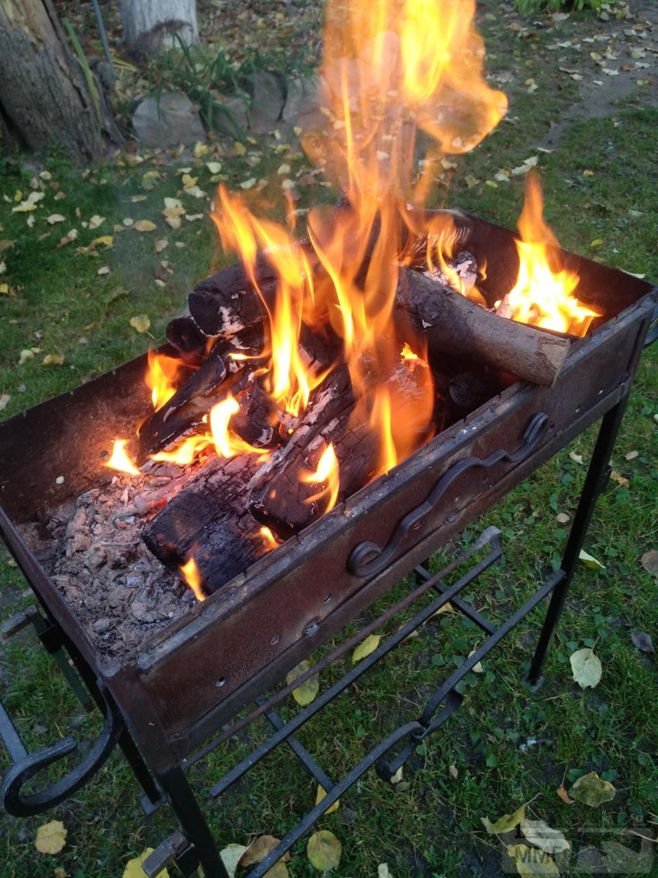 77723 - Закуски на огне (мангал, барбекю и т.д.) и кулинария вообще. Советы и рецепты.