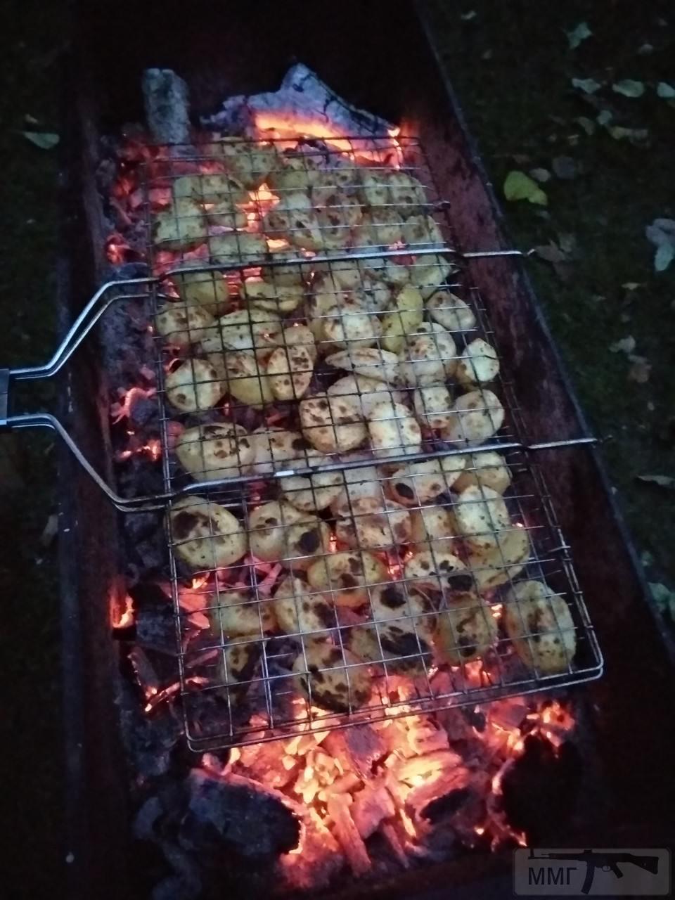 77725 - Закуски на огне (мангал, барбекю и т.д.) и кулинария вообще. Советы и рецепты.