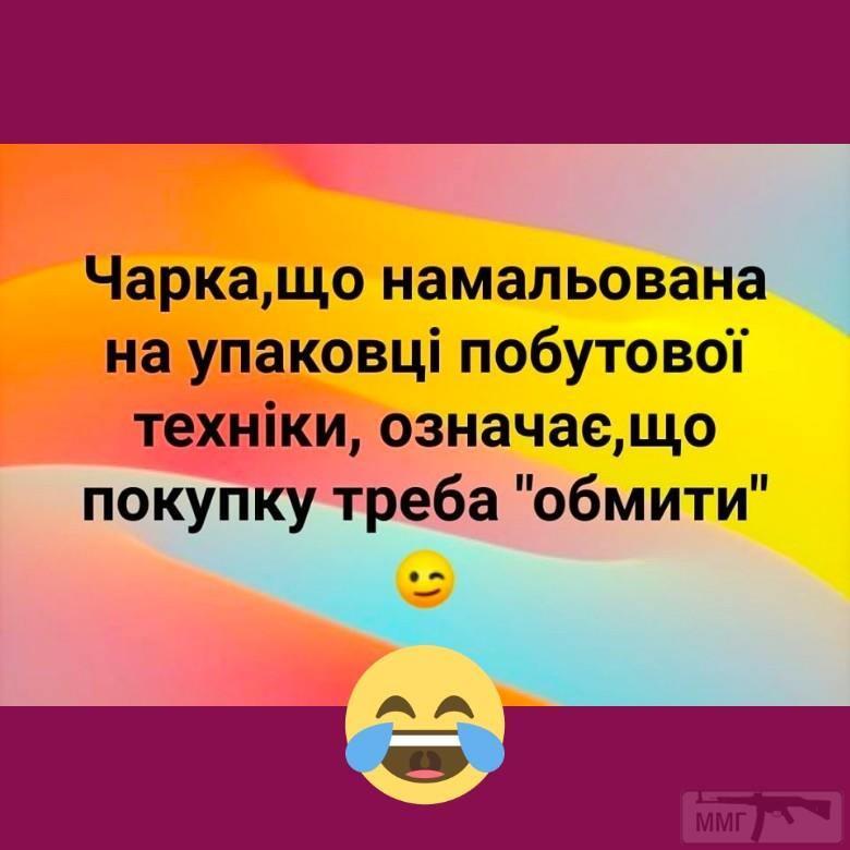 77811 - Пить или не пить? - пятничная алкогольная тема )))