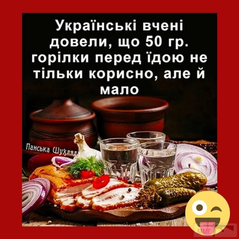 77813 - Пить или не пить? - пятничная алкогольная тема )))