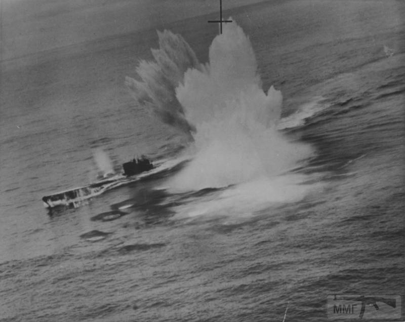 77897 - Волчьи Стаи - Германские подводные лодки двух мировых войн
