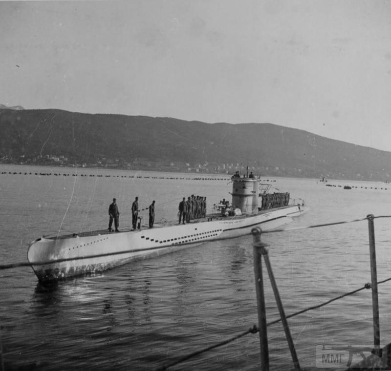 77900 - Волчьи Стаи - Германские подводные лодки двух мировых войн