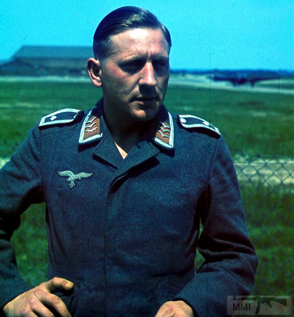 77921 - Военное фото 1941-1945 г.г. Восточный фронт.