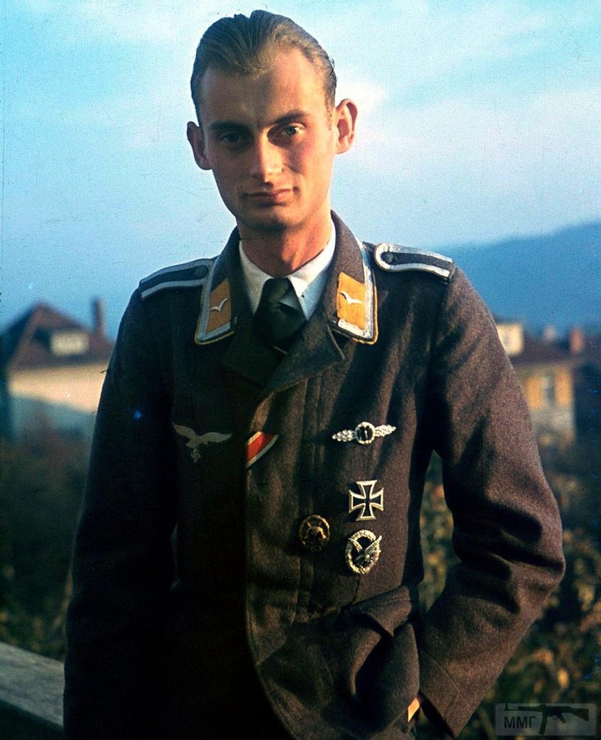 77923 - Военное фото 1941-1945 г.г. Восточный фронт.