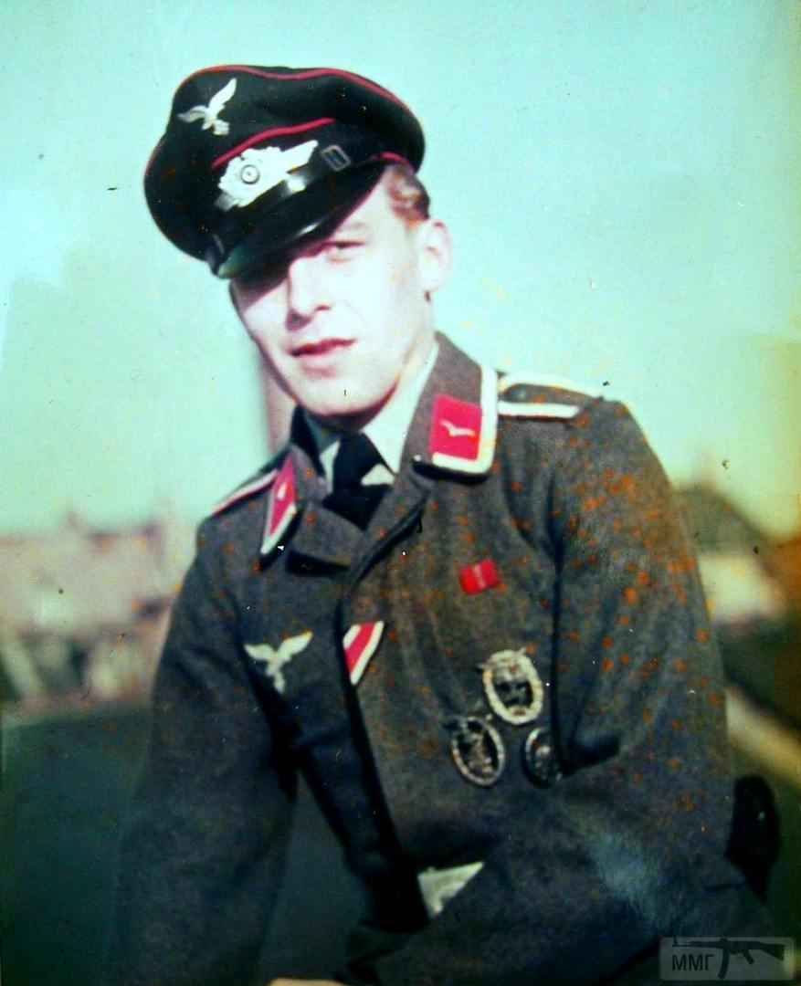 77924 - Военное фото 1941-1945 г.г. Восточный фронт.