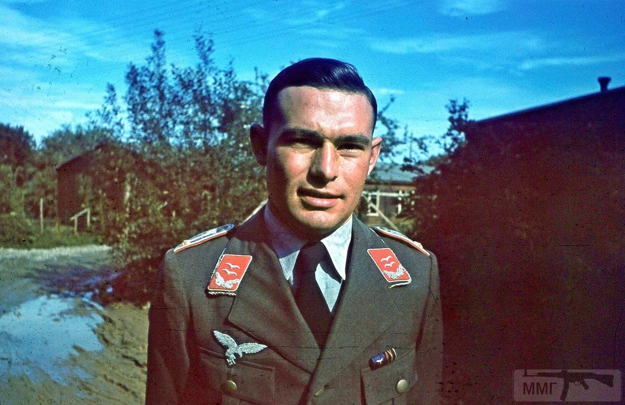 77925 - Военное фото 1941-1945 г.г. Восточный фронт.
