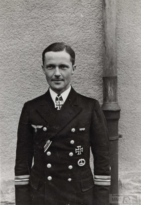 77946 - Волчьи Стаи - Германские подводные лодки двух мировых войн