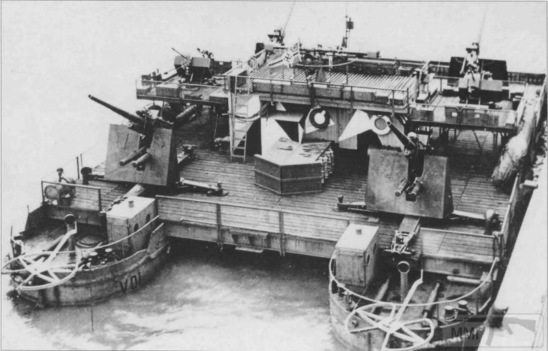 77952 - Германский флот 1914-1945