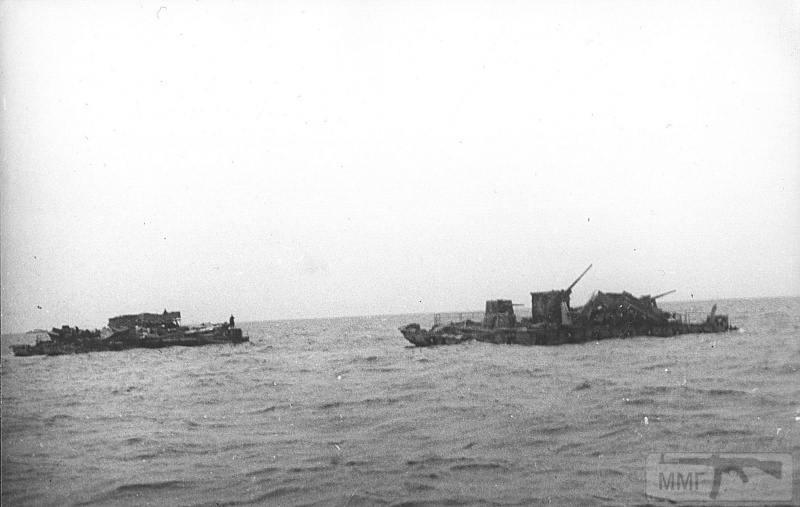 77955 - Германский флот 1914-1945