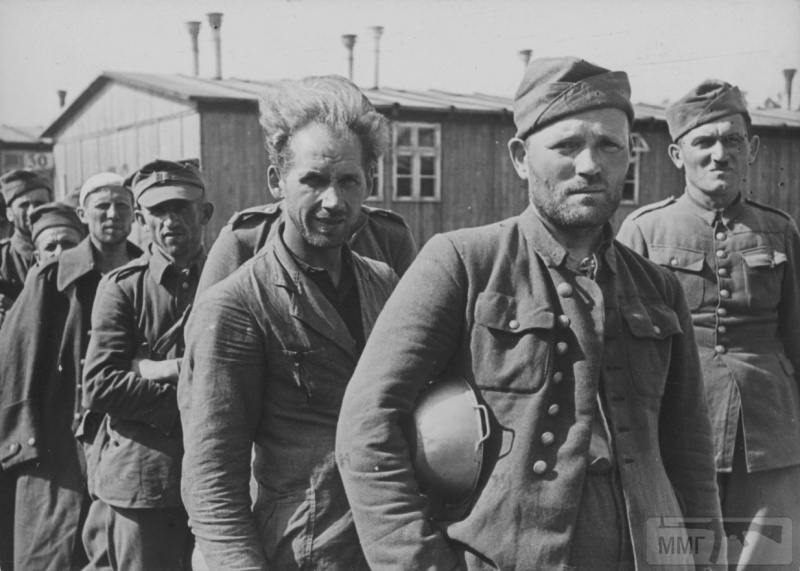 77995 - Раздел Польши и Польская кампания 1939 г.