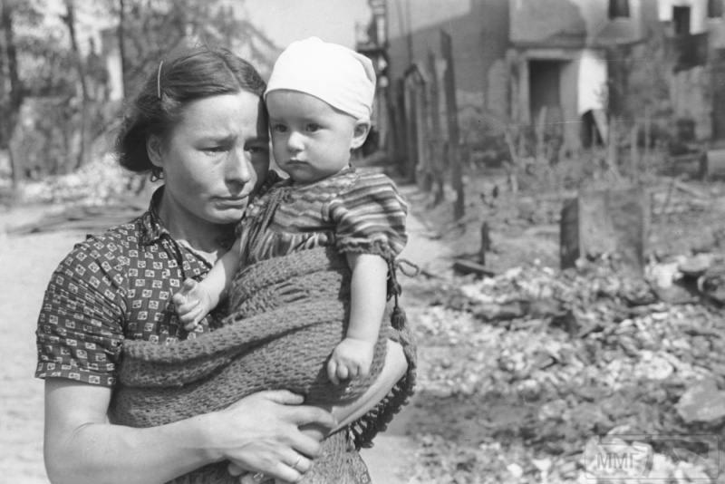 78095 - Раздел Польши и Польская кампания 1939 г.