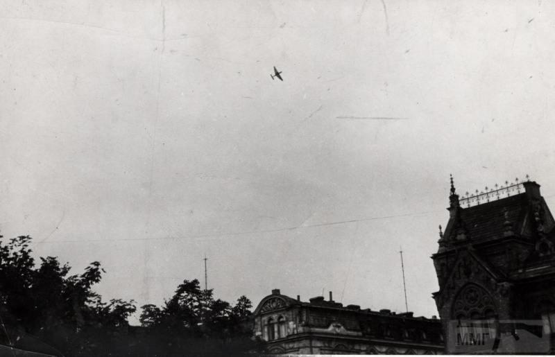 78096 - Раздел Польши и Польская кампания 1939 г.