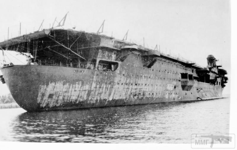 78103 - Германский флот 1914-1945