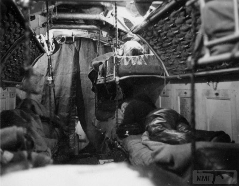 78108 - Волчьи Стаи - Германские подводные лодки двух мировых войн