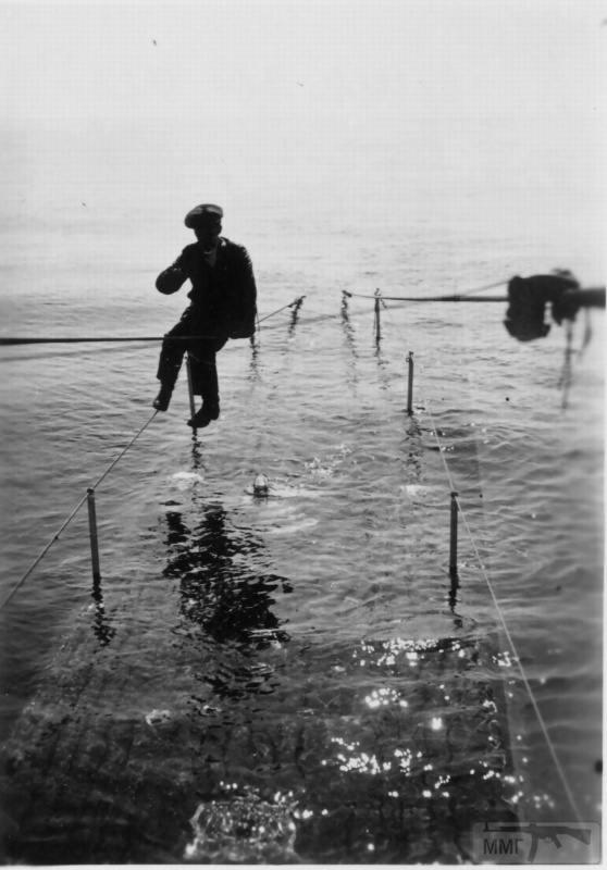 78109 - Волчьи Стаи - Германские подводные лодки двух мировых войн