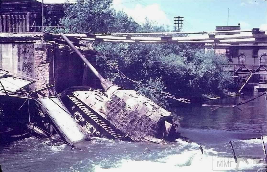 78112 - Achtung Panzer!