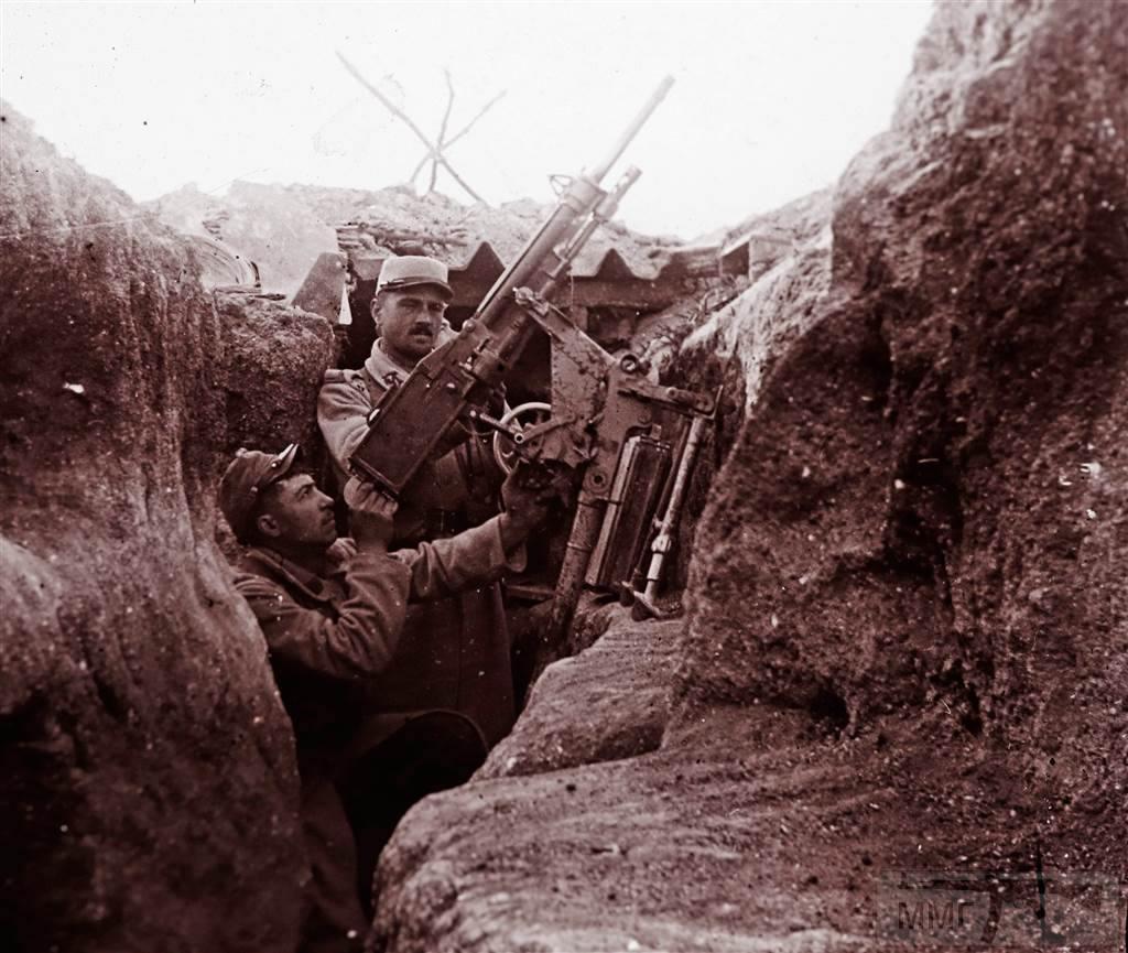78138 - Военное фото. Западный фронт. 1914-1918г.г.