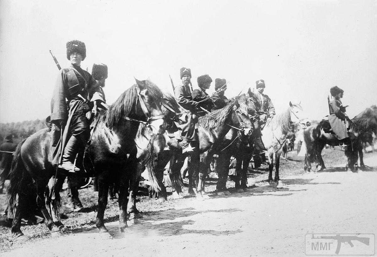 78143 - Военное фото. Восточный и итальянский фронты, Азия, Дальний Восток 1914-1918г.г.