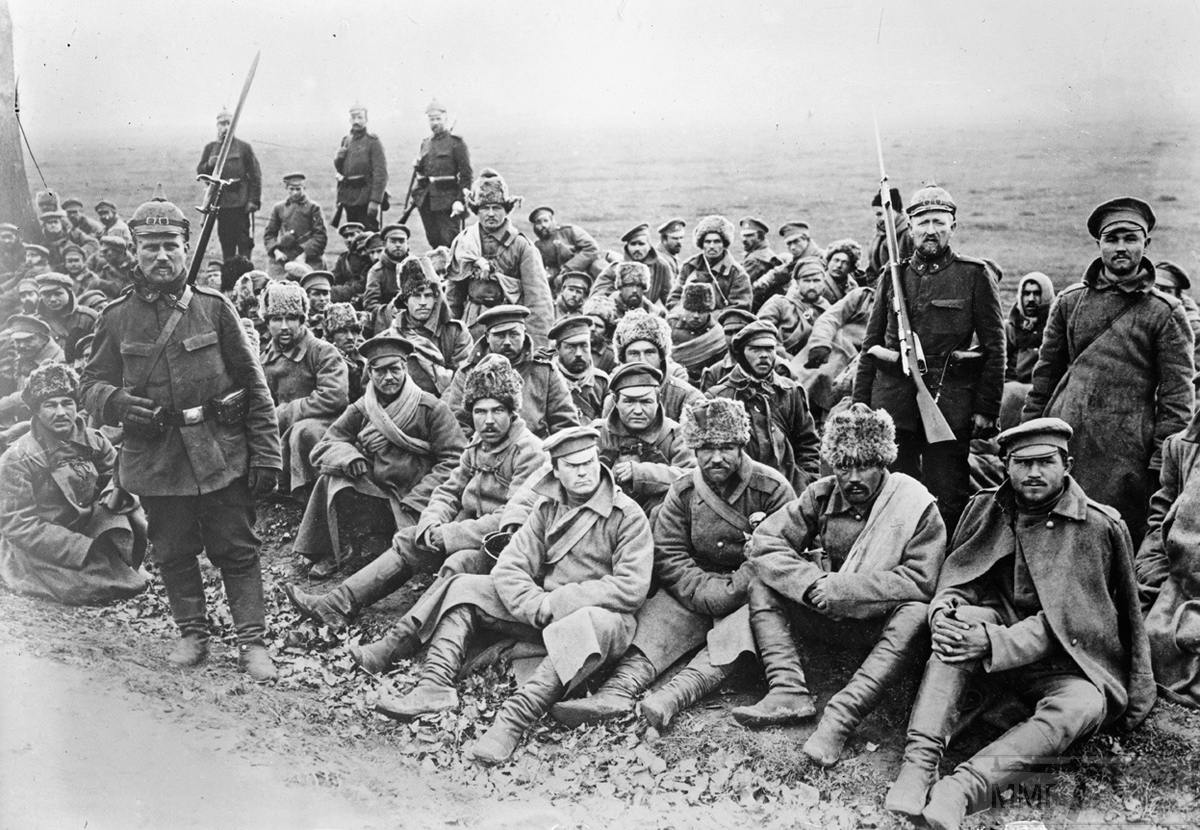 78144 - Военное фото. Восточный и итальянский фронты, Азия, Дальний Восток 1914-1918г.г.