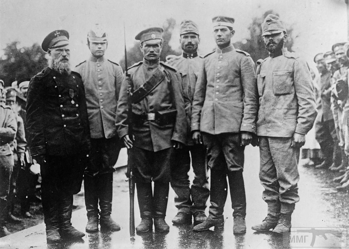 78145 - Военное фото. Восточный и итальянский фронты, Азия, Дальний Восток 1914-1918г.г.