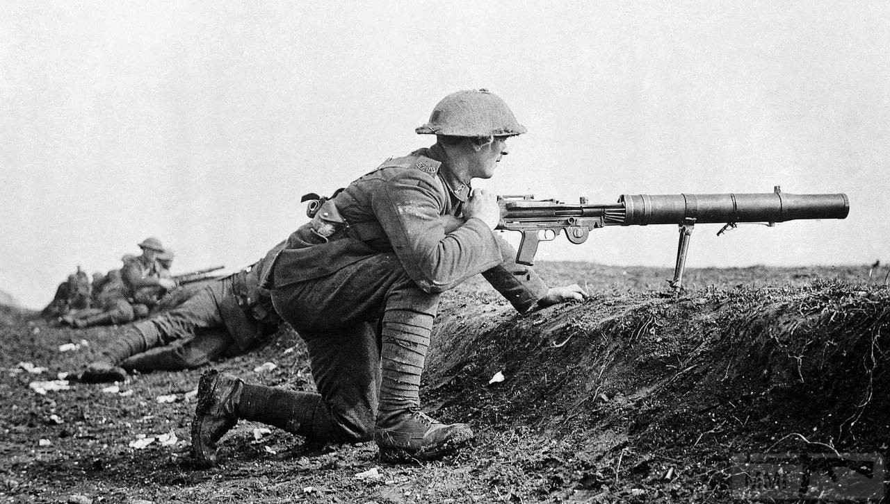 78169 - Военное фото. Западный фронт. 1914-1918г.г.