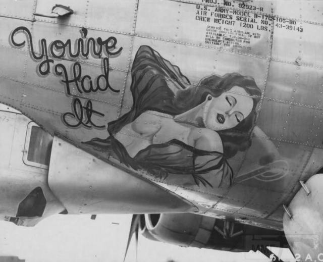 7819 - Первым делом, первым делом самолеты...