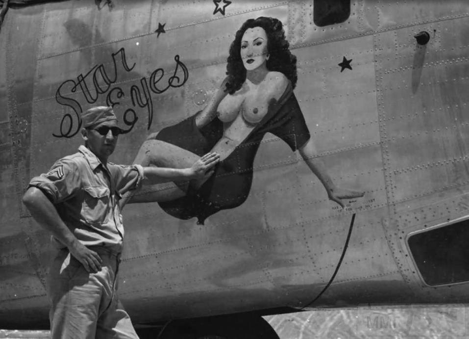 7823 - Первым делом, первым делом самолеты...