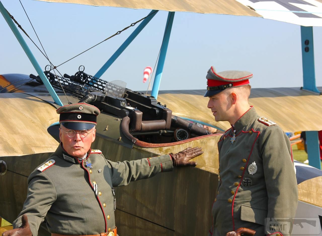 78320 - Авиация и летчики Первой Мировой Войны.