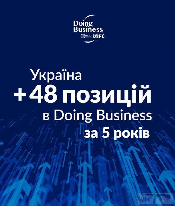 78361 - Украина - реалии!!!!!!!!