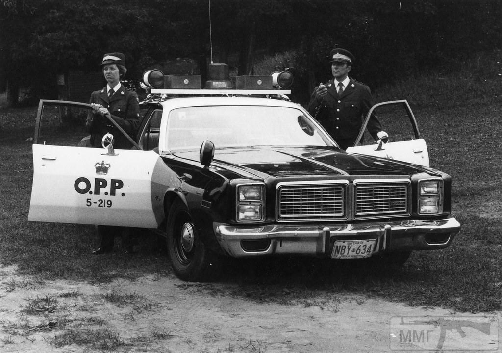 78388 - История автомобилестроения