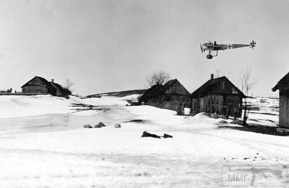 78398 - Авиация и летчики Первой Мировой Войны.