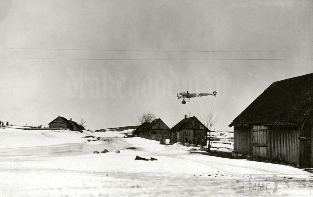 78399 - Авиация и летчики Первой Мировой Войны.