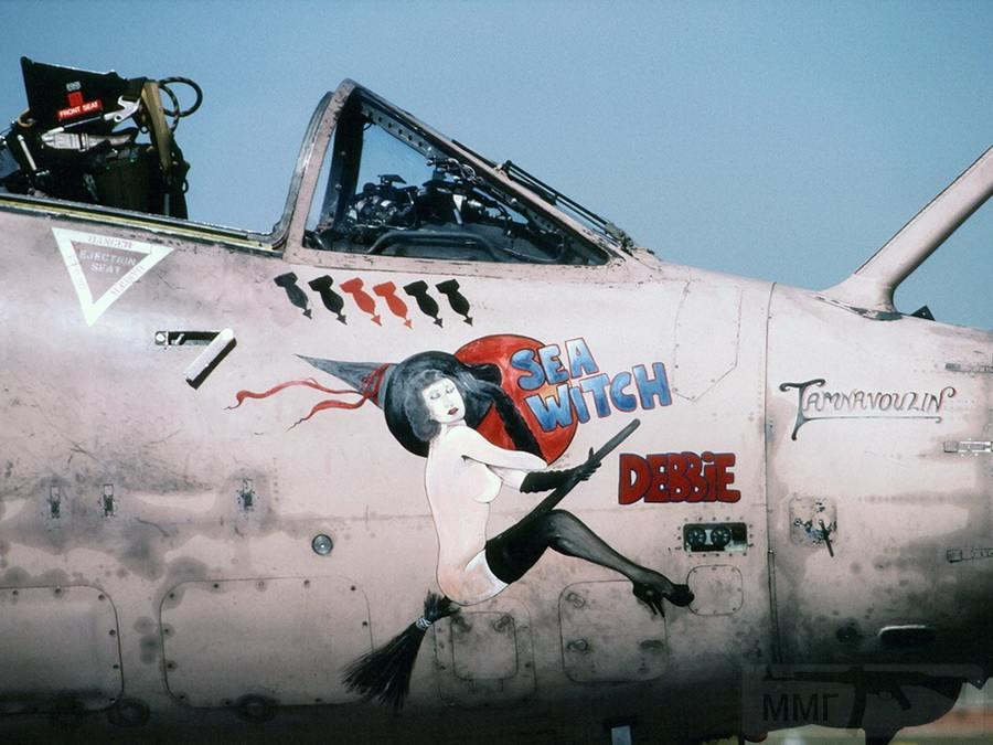 7841 - Первым делом, первым делом самолеты...