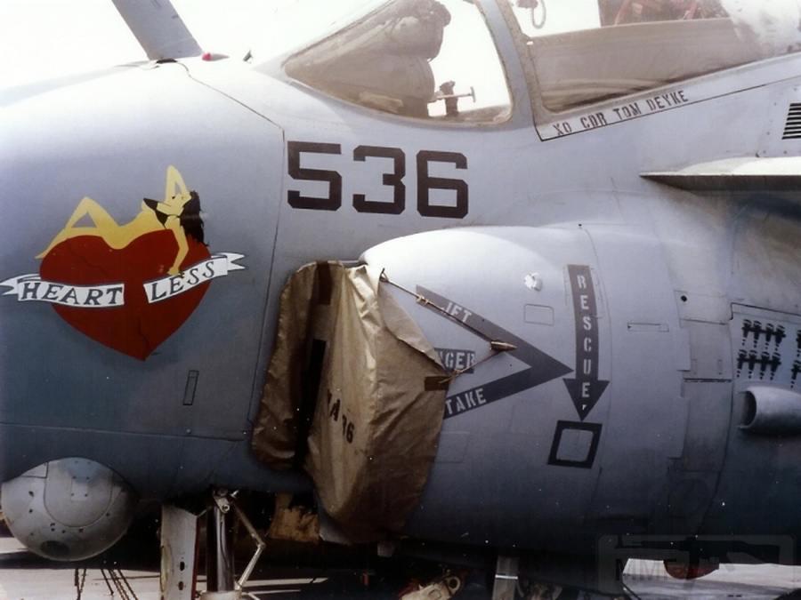 7843 - Первым делом, первым делом самолеты...