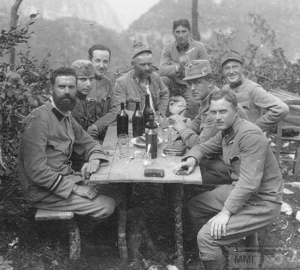 78496 - Военное фото. Восточный и итальянский фронты, Азия, Дальний Восток 1914-1918г.г.