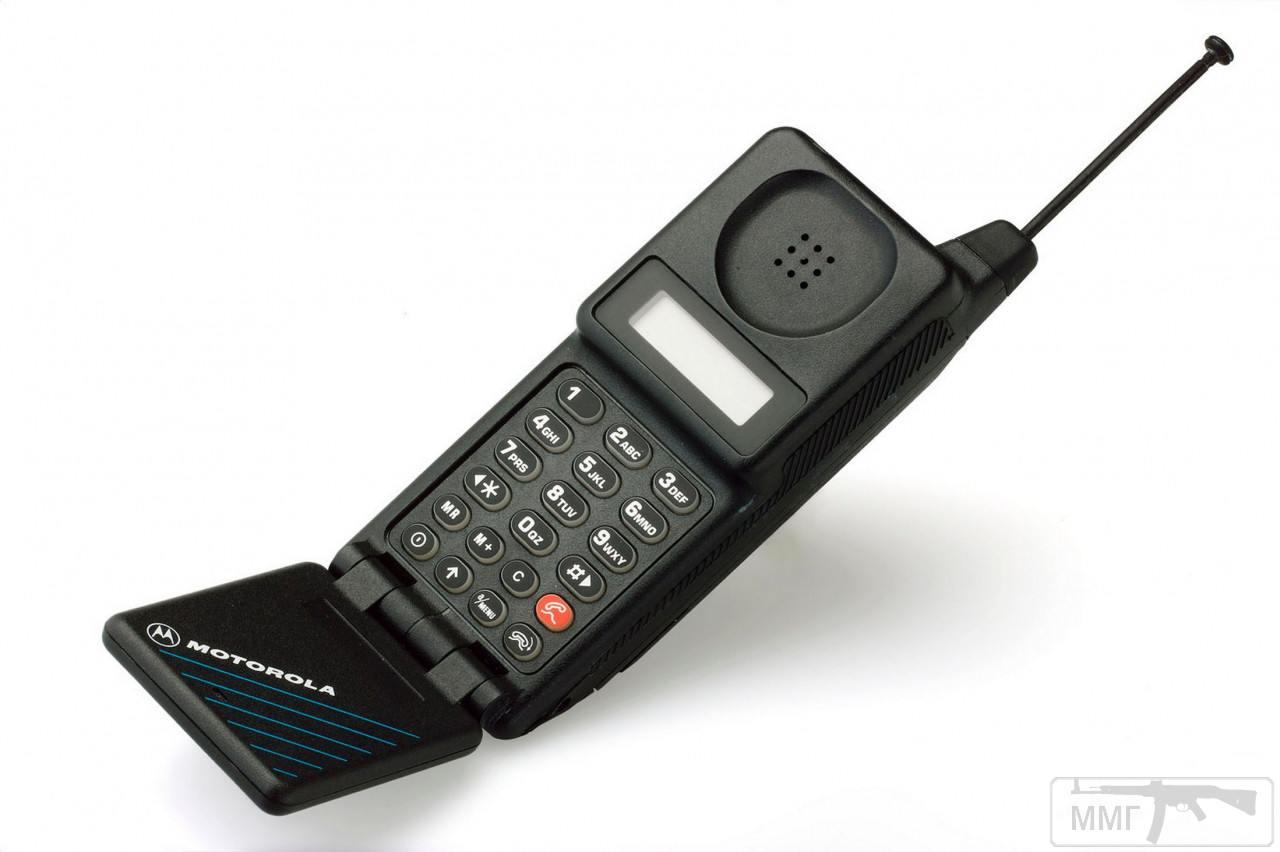 78511 - Ремейк Nokia 3310... о мобилках и мобильной связи.