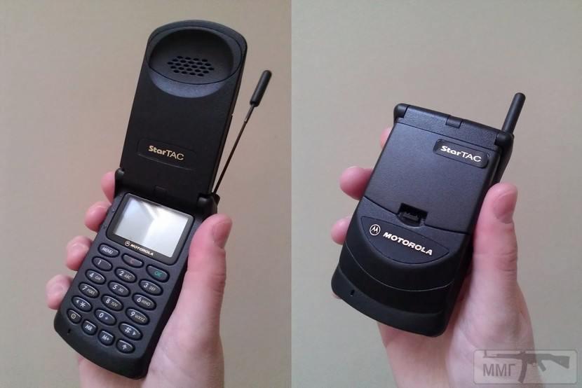 78512 - Ремейк Nokia 3310... о мобилках и мобильной связи.